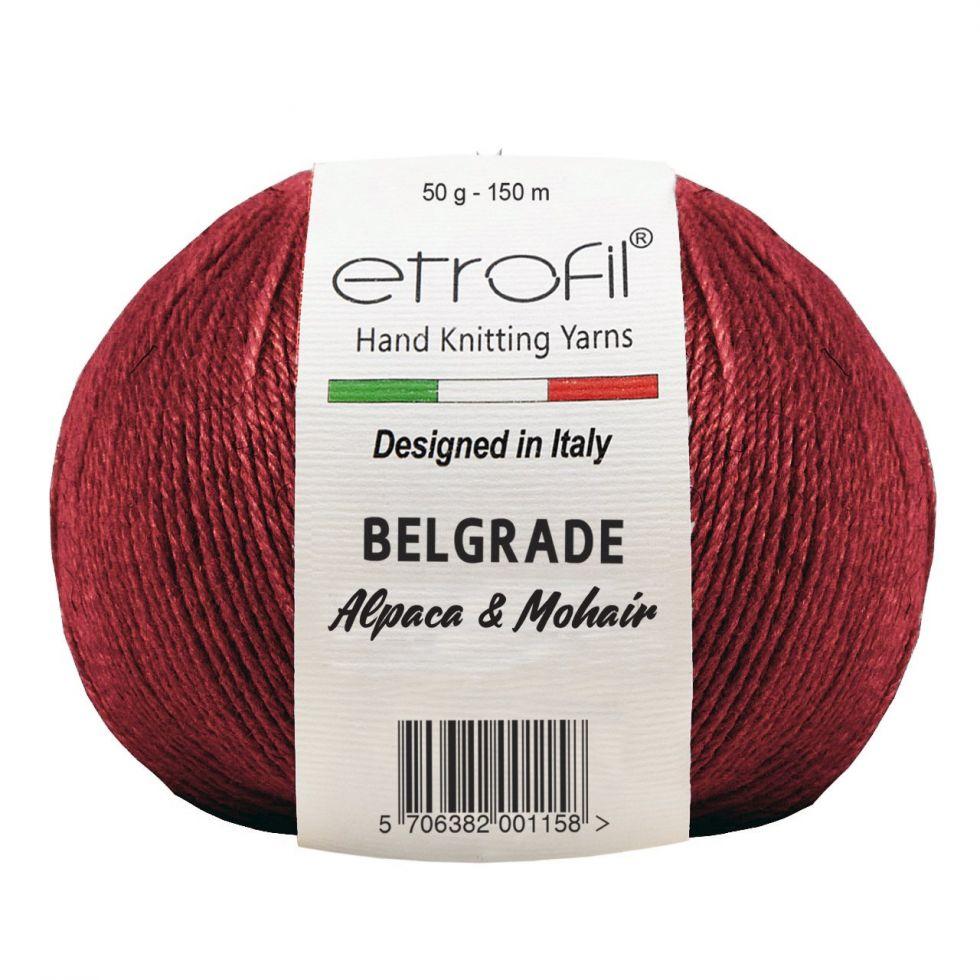 BELGRADE Цвет №  70335