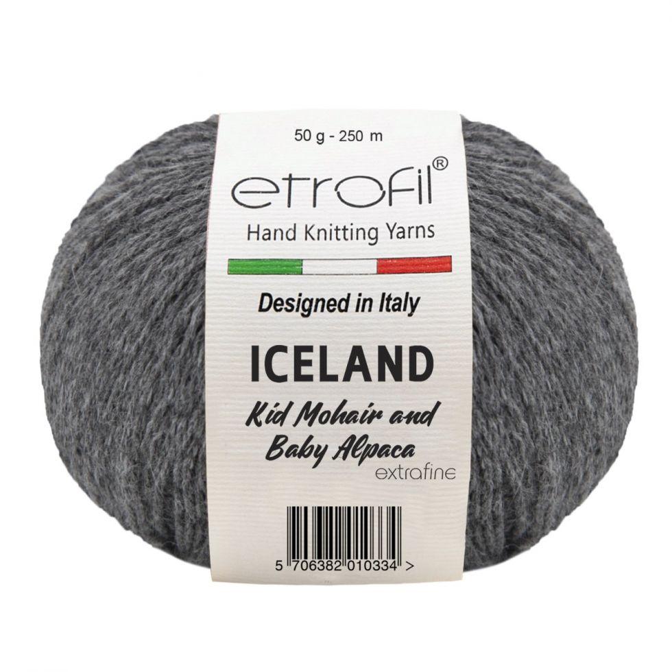 ICELAND Цвет №  06091