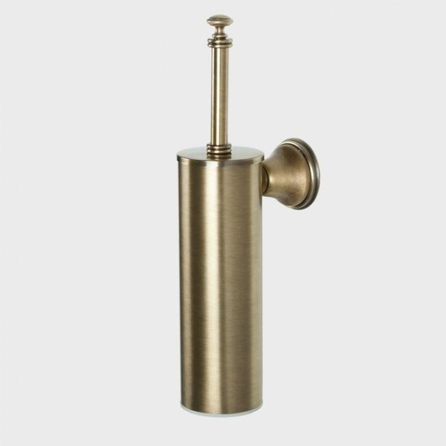 Ершик для туалета Tiffany World Harmony TWHA220br ФОТО