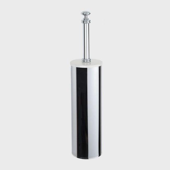 Ершик для туалета Tiffany World Harmony TWHA020bi/cr ФОТО
