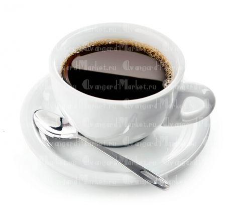 Кофе растворимый «Davidoff Rich» «Dolce Gusto» в индивидуальной упаковке