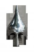 "Шлем ""Православный"" тип II"