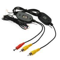 Беспроводной модуль для подключения камеры (24 Вольт)