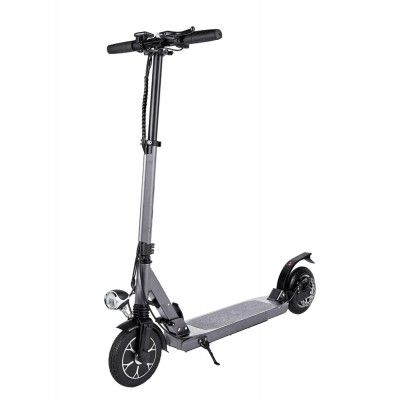 Электросамокат iconBIT Kick Scooter Е80 (IK-2004E)