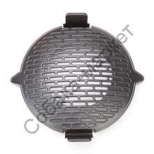 Крышка задняя для защиты от пыли Shernbao