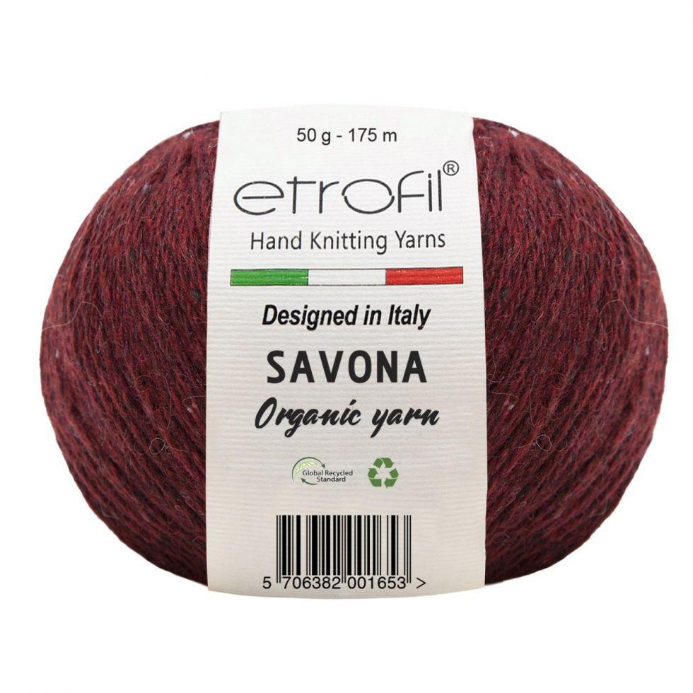 SAVONA Цвет №  sv3532