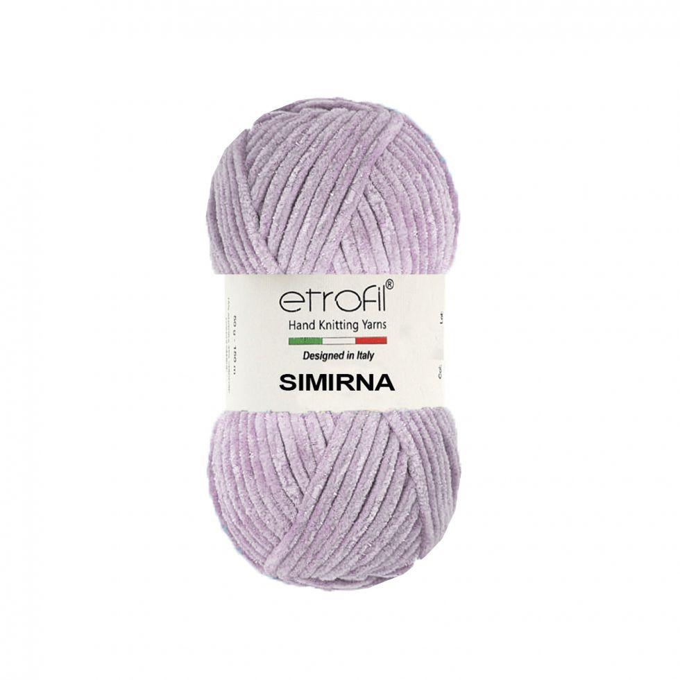 SIMRINA Цвет № 70322