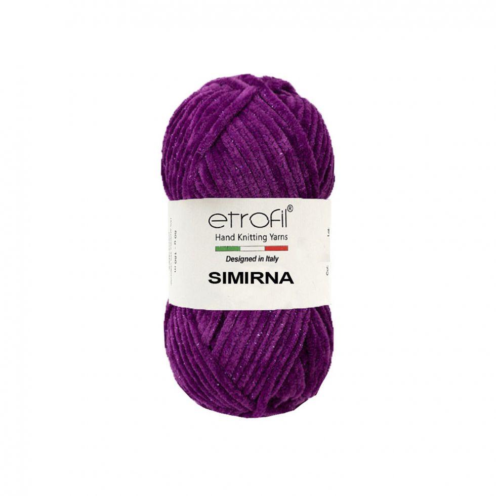 SIMRINA Цвет № 70609