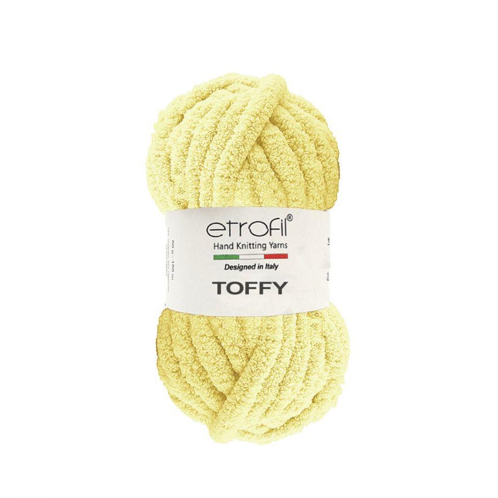 TOFFY Цвет №  70241