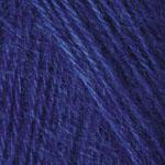 ANGORA DE LUXE Цвет № 152