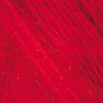 ANGORA DE LUXE Цвет № 156