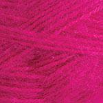 ANGORA RAM Цвет № 8041
