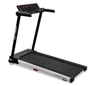 Беговая дорожка Carbon Fitness T508 Slim
