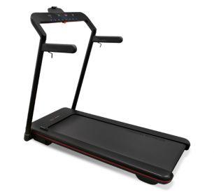 Беговая дорожка Carbon Fitness T708 Slim