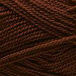 ETAMIN Цвет № 440