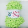 KOALA BABY Цвет 108