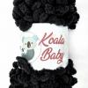 KOALA BABY Цвет 114