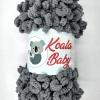 KOALA BABY Цвет 117
