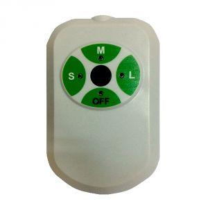 Датчик влажности почвы GAS-302