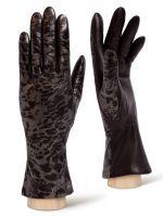 Fashion перчатки ELEGANZZA