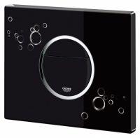Кнопка для инсталляции Grohe Nova Cosmopolitan 38847KI0