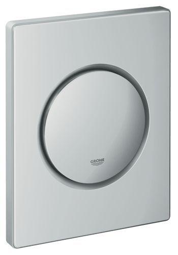 Кнопка для инсталляции Grohe Nova Cosmopolitan 38804P00