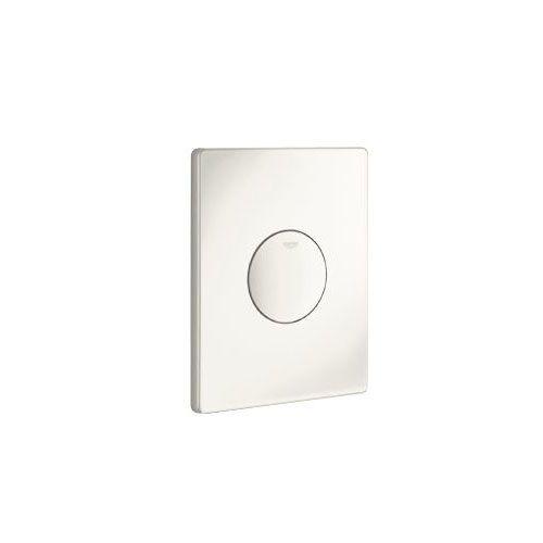 Кнопка для инсталляции Grohe Skate 37547SH0 ФОТО