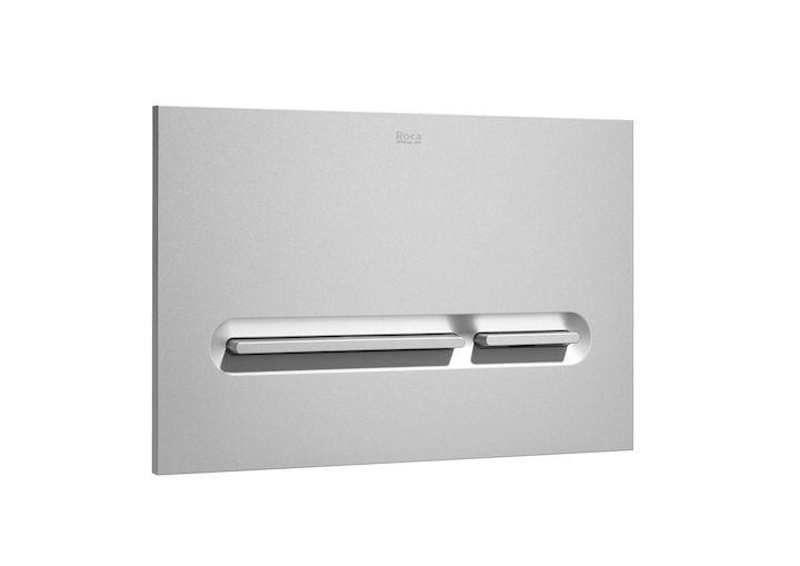 Кнопка смыва Roca PL5 Dual 890099002
