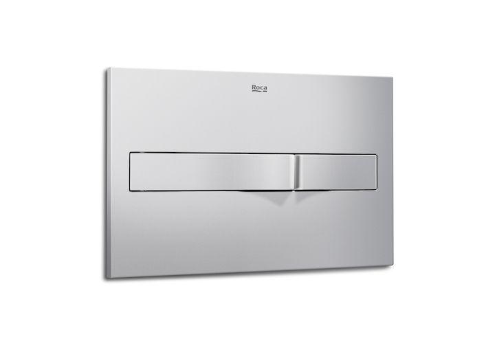 Кнопка смыва Roca PL2 890096002