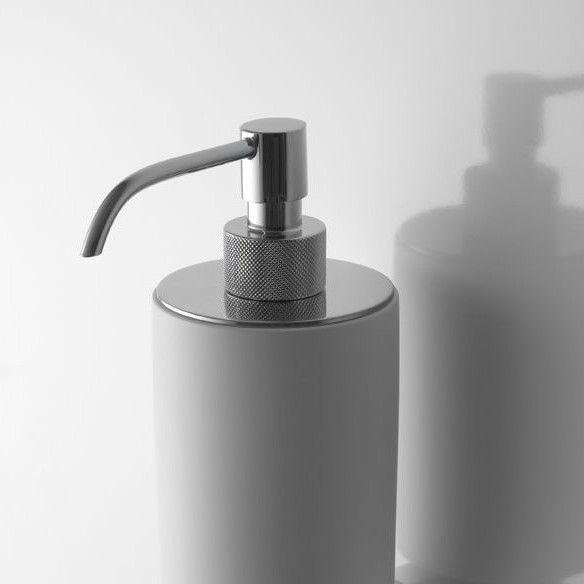 Дозатор для жидкого мыла Antonio Lupi PLAY PLAY6