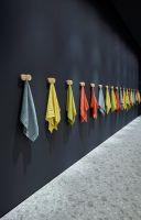 Крючок для одежды Antonio Lupi GRAVITA GRAVITA1