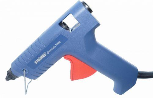 Пистолет клеевой Gluematic 3002 Steinel 333317