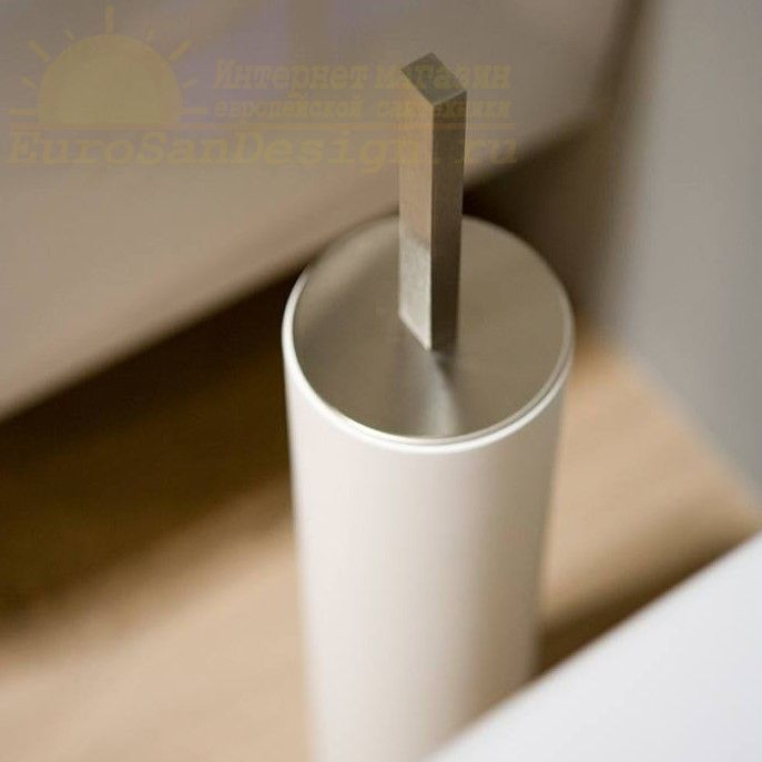 Туалетный ёршик Antonio Lupi PLAY TAPE113