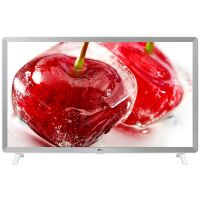 Телевизор LG 32LK6190 (2018)