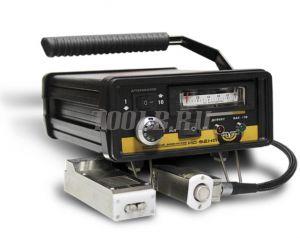 ИД-92НМ АКА-Скан акустический дефектоскоп