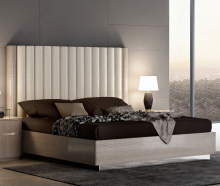 Кровать GILLIAN 160 М с/осн