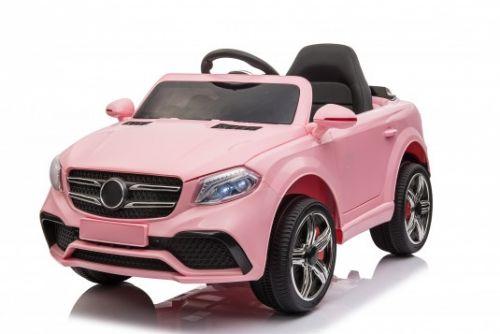 Детский электромобиль О 006 ОО-Vip