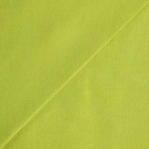 Хлопок Тёплый зелёный 50х40
