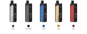 Набор SMOK RPM LITE 1250mAh Pod Kit