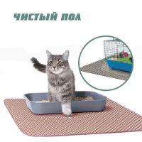 kovrik-dlya-koshachego-tualeta-chistyj-pol-7