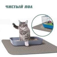 kovrik-dlya-koshachego-tualeta-chistyj-pol-9