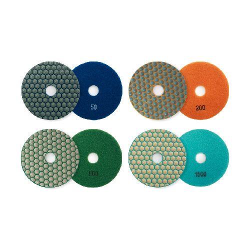 Алмазные черепашки BIHUI 200