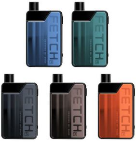 Набор SMOK FETCH MINI 1200mAh Kit