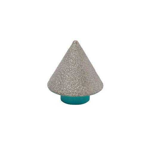 Алмазный конус для обработки отверстия края плитки BIHUI 2-38mm