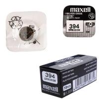 MAXELL SR936SW (394)