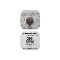 Renata SR927SW (395)