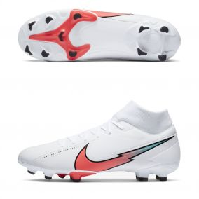 БУТСЫ NIKE SUPERFLY VII ACADEMY FG/MG AT7946-163 SR