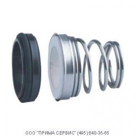 Торцевое уплотнение насоса Calpeda MXV-B 40-806