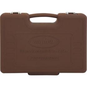 OMT77SBMC Кейс пластиковый для набора OMT77S