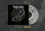 ROTTING CHRIST - Non Serviam [LP]